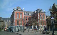 stadhuis_luik